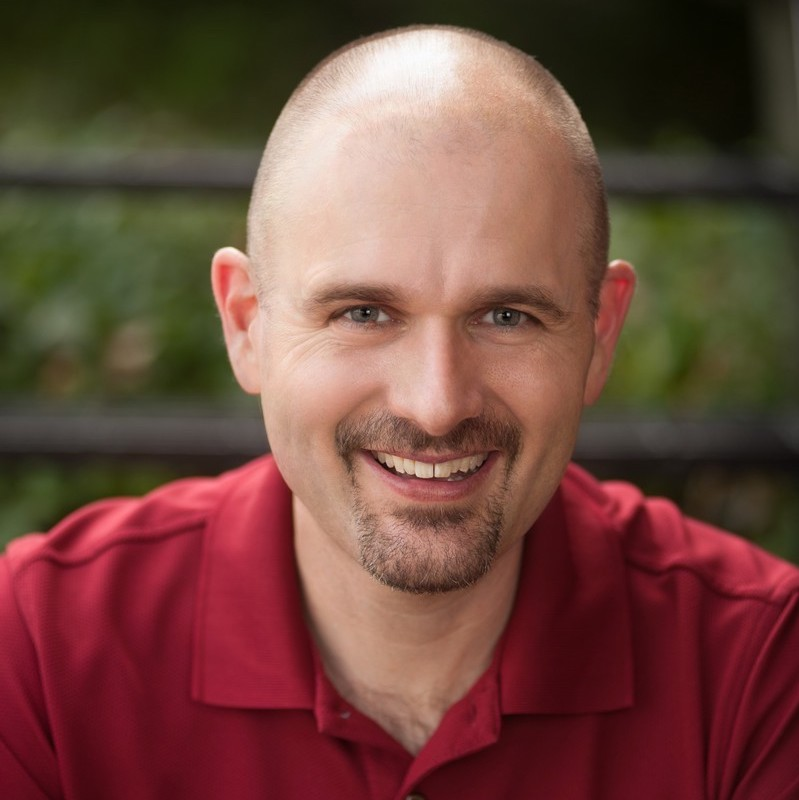 Bryan Entzinger